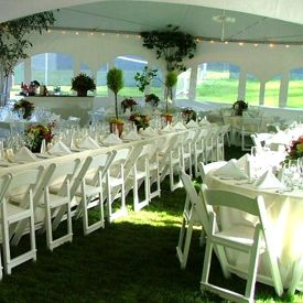 Elegant Settings Tent and Event Rentals offers high quality tents and event rentals for weddings corporate events and private gatherings. & Tents - Weddings - Tent Rentals - Elegant Settings Mobile Site