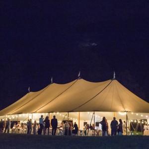 Tents Event Rentals Linens & Tents - Weddings - Tent Rentals - Elegant Settings